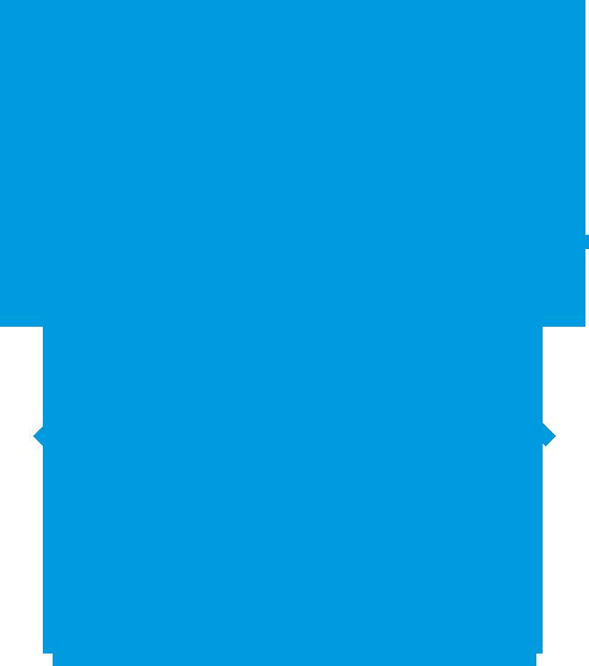 Achievers-icon